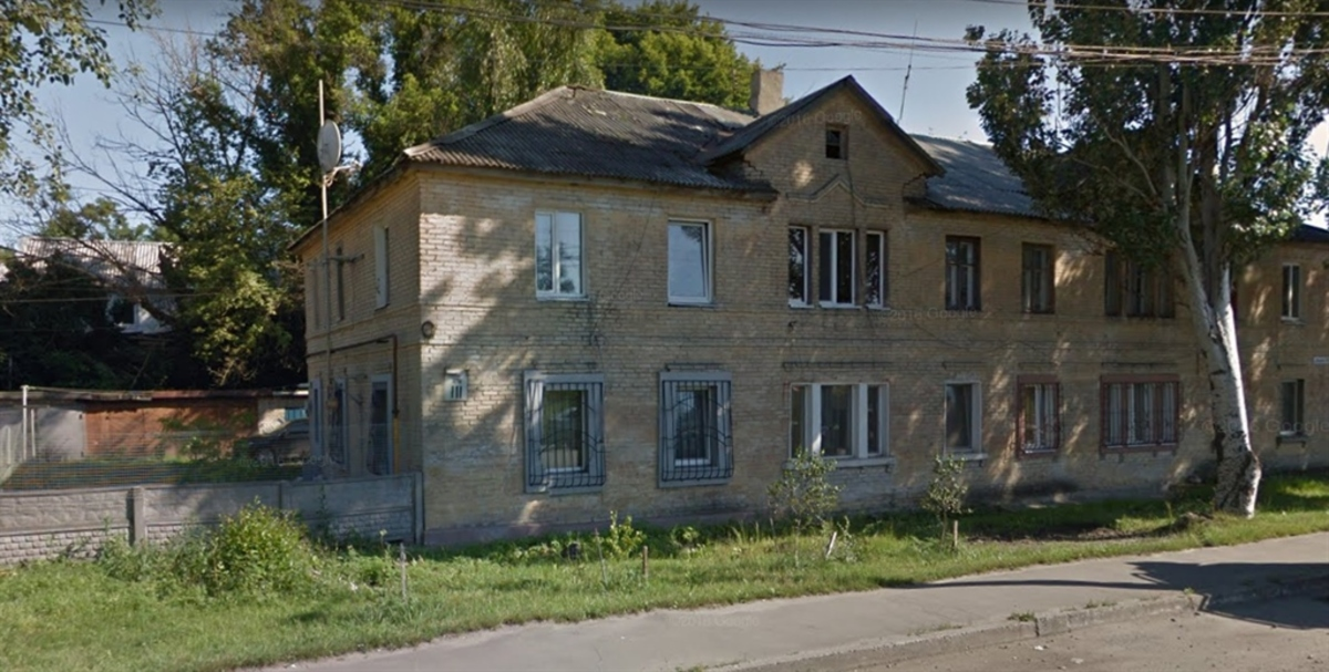 продам 3-комнатную квартиру Днепр, ул.Каруны , 111 - Фото 7