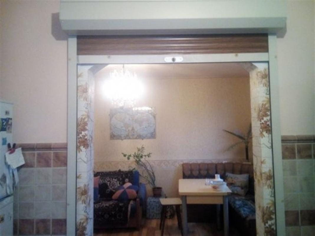 продам 5-комнатную квартиру Днепр, ул.Янтарная , 81 - Фото 6