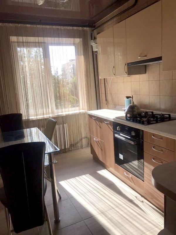продам 2-комнатную квартиру Днепр, ул.Ковалевской С. , 79 - Фото 10