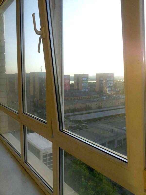продам 4-комнатную квартиру Днепр, ул.Белостоцкого пер., 4а - Фото 1
