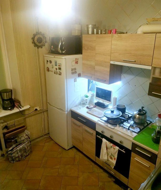 продам 3-комнатную квартиру Днепр, ул.Радистов , 10 - Фото 4
