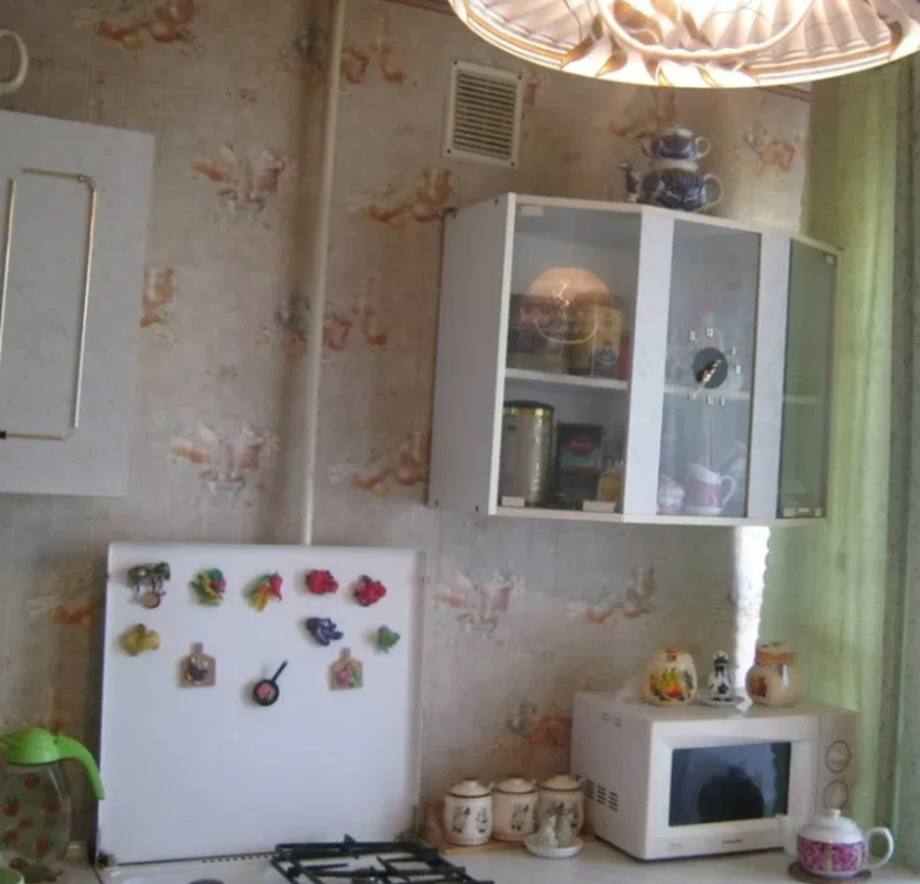продам 4-комнатную квартиру Днепр, ул.Малиновского Маршала , 12 - Фото 1