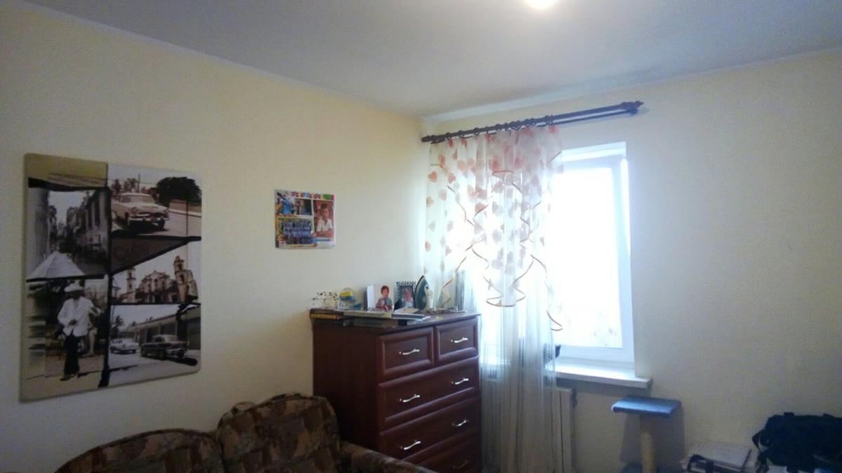продам 2-комнатную квартиру Днепр, ул.Калиновая , 116 - Фото 4
