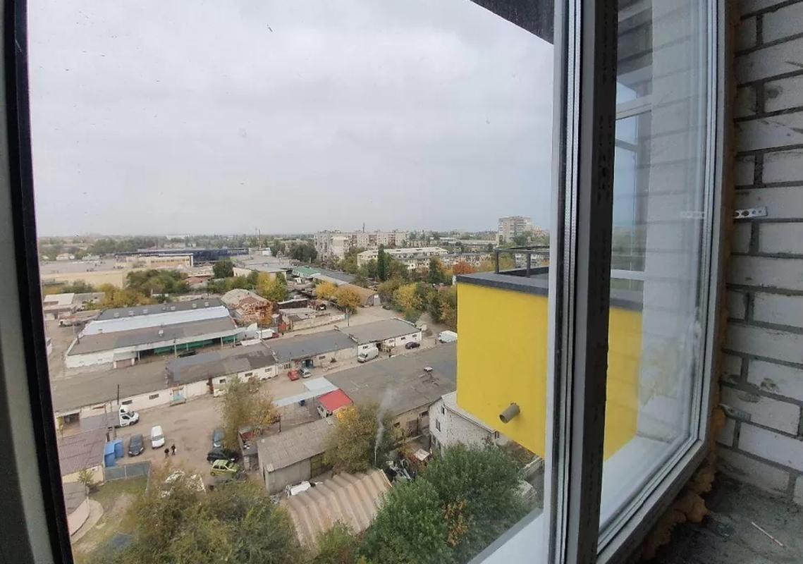 продам 3-комнатную квартиру Днепр, ул.Хмельницкого Б. , 11а - Фото 5