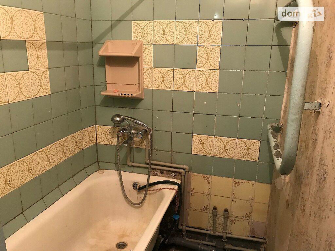 продам 3-комнатную квартиру Днепр, ул.Донецкое шоссе, 106 - Фото 6