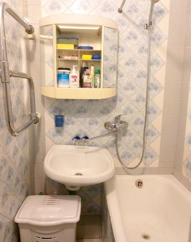 продам 3-комнатную квартиру Днепр, ул.Макиевской Л. пер., 18 - Фото 5
