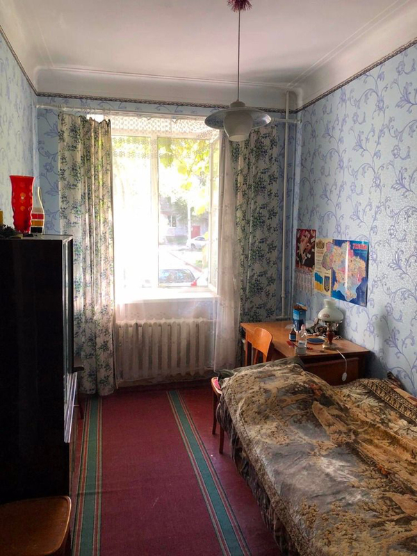 продам 3-комнатную квартиру Днепр, ул.Путиловская , 15 - Фото 4
