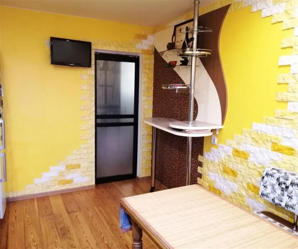 продам 3-комнатную квартиру Днепр, ул.Беляева Замполита , 8 - Фото 5