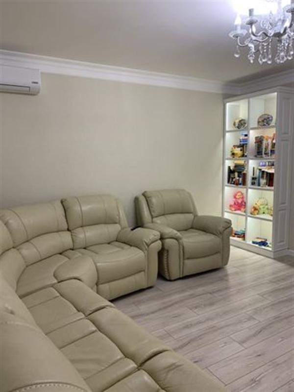 продам 3-комнатную квартиру Днепр, ул.Владимирская , 1 - Фото 3