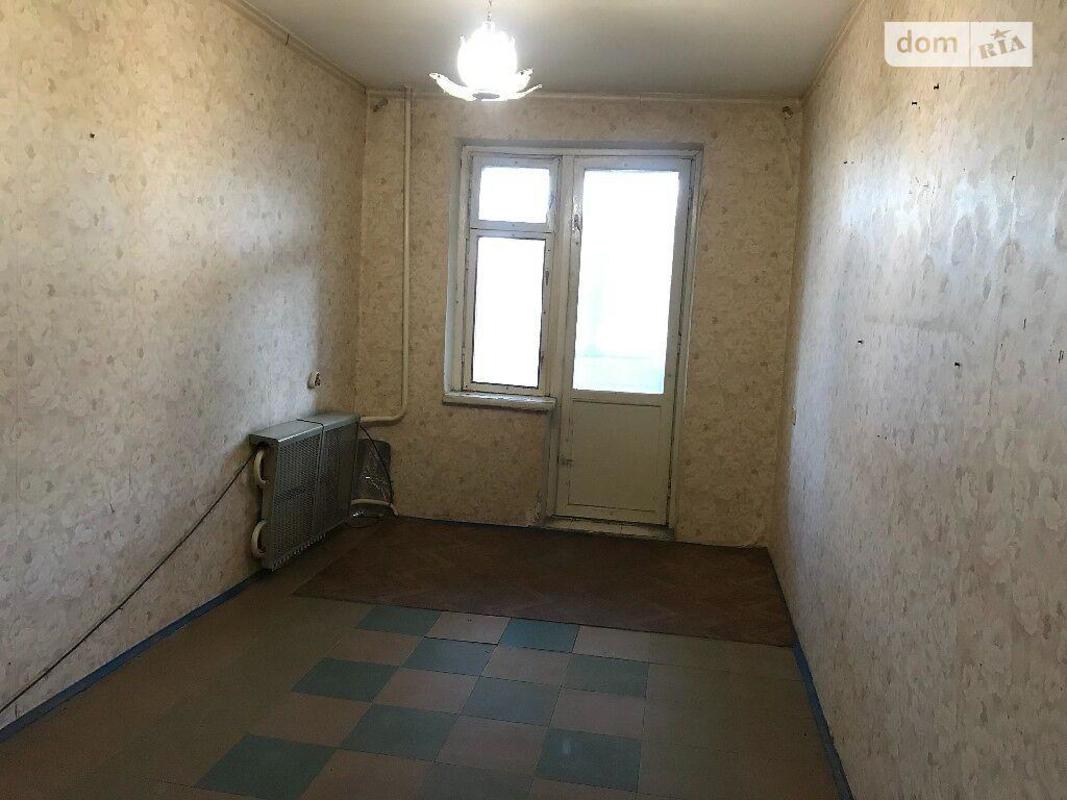 продам 3-комнатную квартиру Днепр, ул.Донецкое шоссе, 106 - Фото 3
