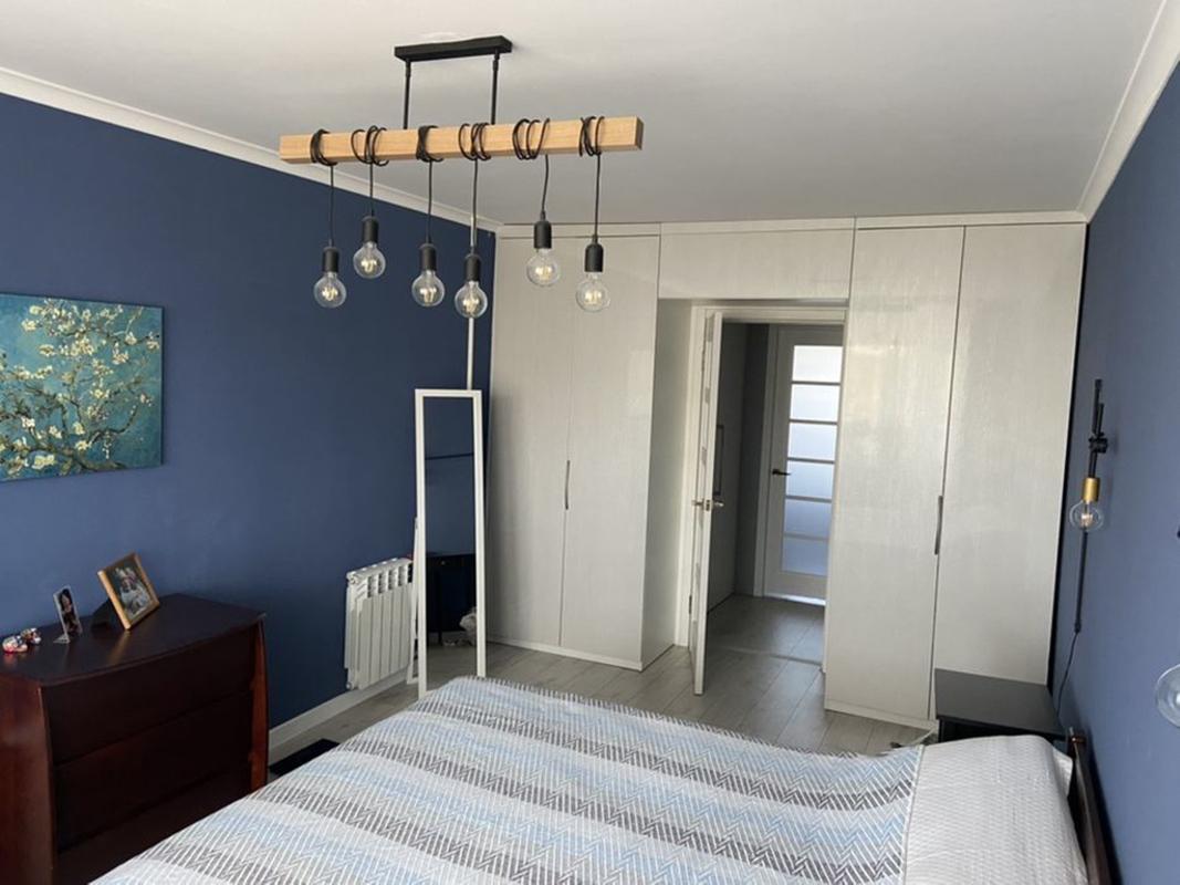 продам 3-комнатную квартиру Днепр, ул.Донецкое шоссе, 132 - Фото 5