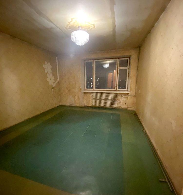 продам 2-комнатную квартиру Днепр, ул.Фрунзе , 28 - Фото 3