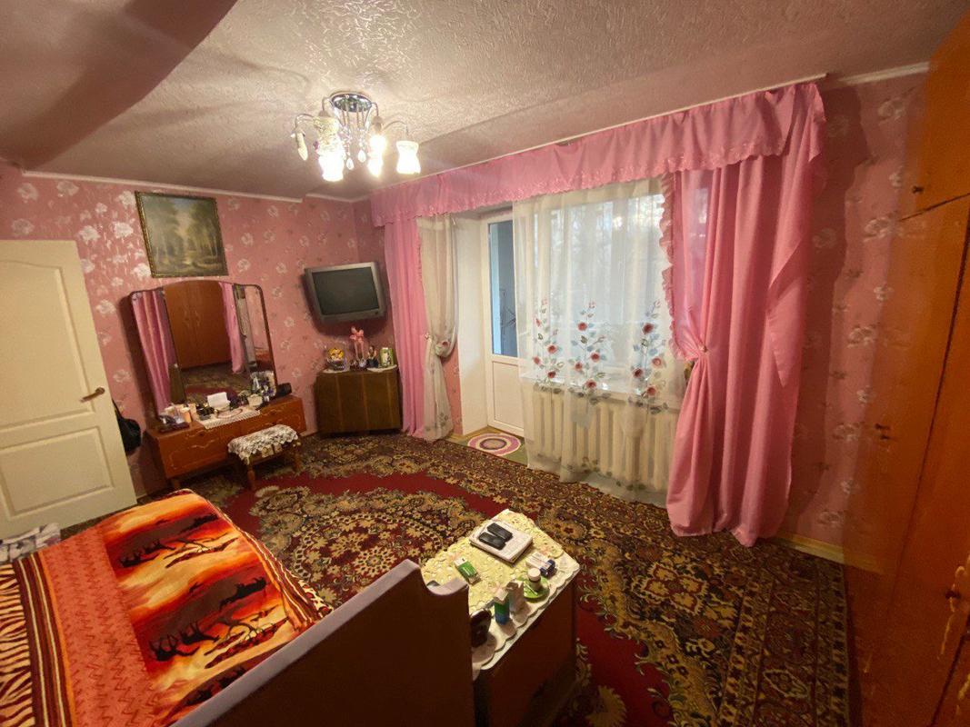 продам 2-комнатную квартиру Днепр, ул.Сиворонова , 6 - Фото 3