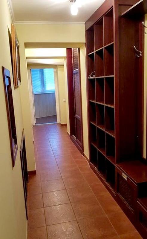 продам 3-комнатную квартиру Днепр, ул.Дарницкая , 21 - Фото 8