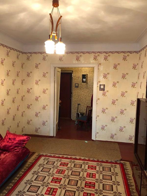 продам 3-комнатную квартиру Днепр, ул.Путиловская , 15 - Фото 2