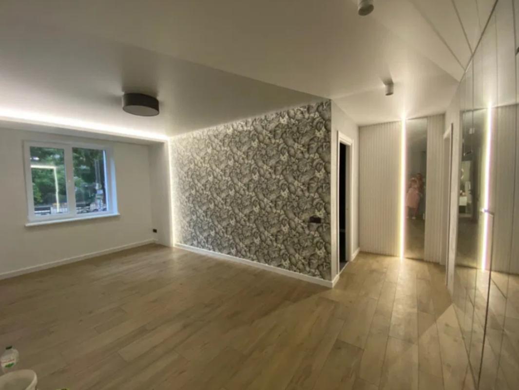 продам 3-комнатную квартиру Днепр, ул.Малиновского Маршала , 10 - Фото 10