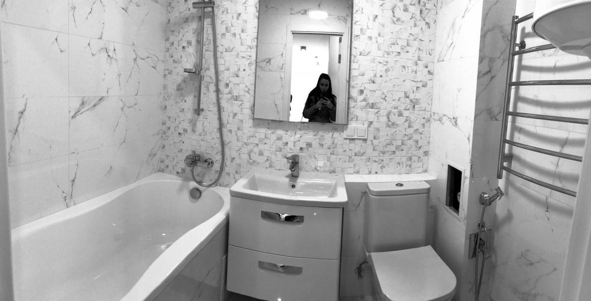 продам 3-комнатную квартиру Днепр, ул.Шолохова , 39 - Фото 13