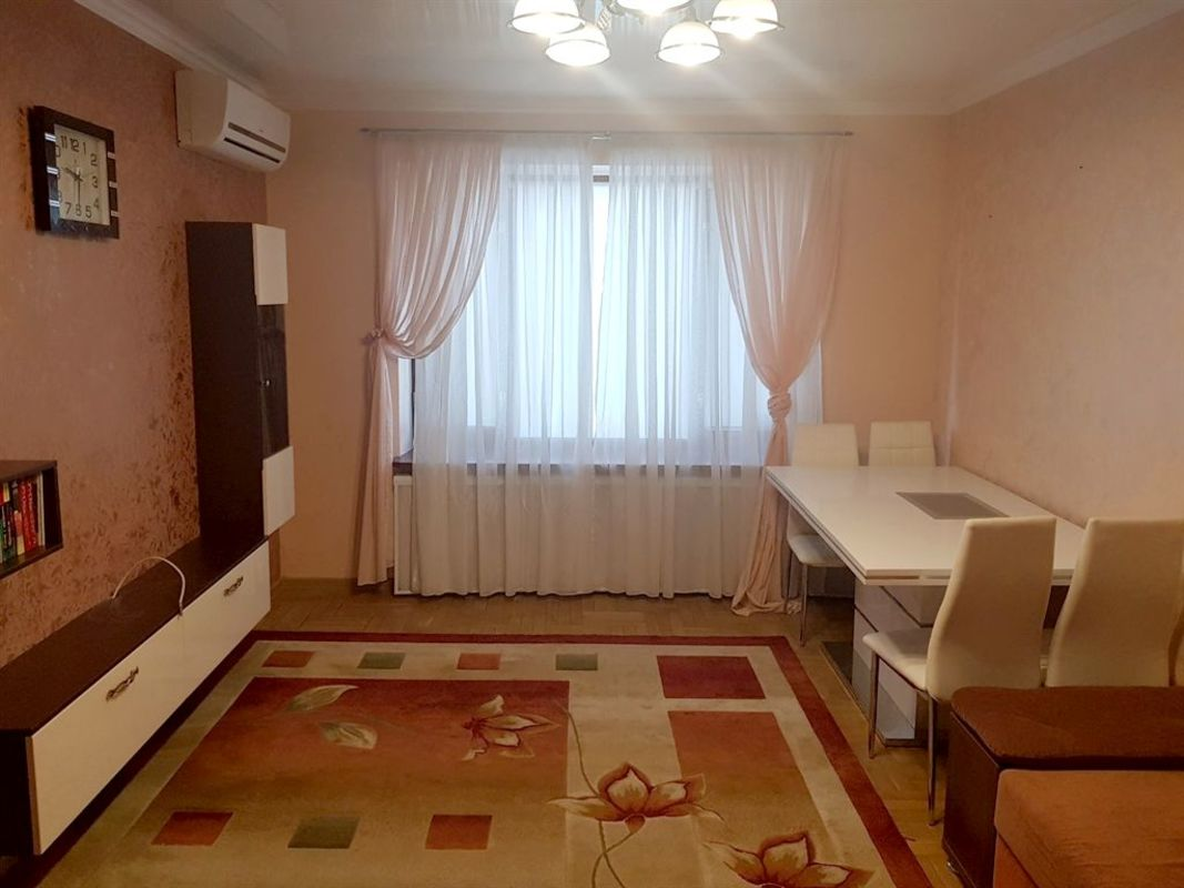 продам 3-комнатную квартиру Днепр, ул.Шолохова , 25 - Фото 3