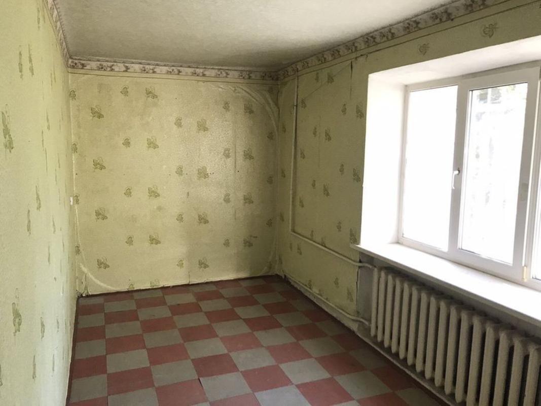 продам 2-комнатную квартиру Днепр, ул.Артековская , 23 - Фото 2