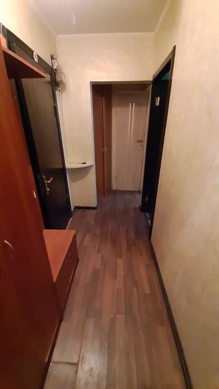 продам 3-комнатную квартиру Днепр, ул.Калиновая , 65 - Фото 10