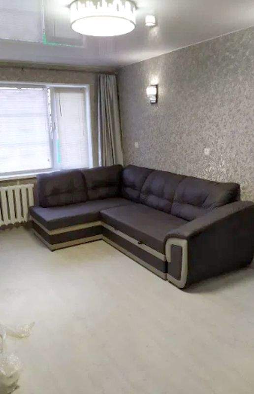 продам 3-комнатную квартиру Днепр, ул.Косиора , 58 - Фото 1