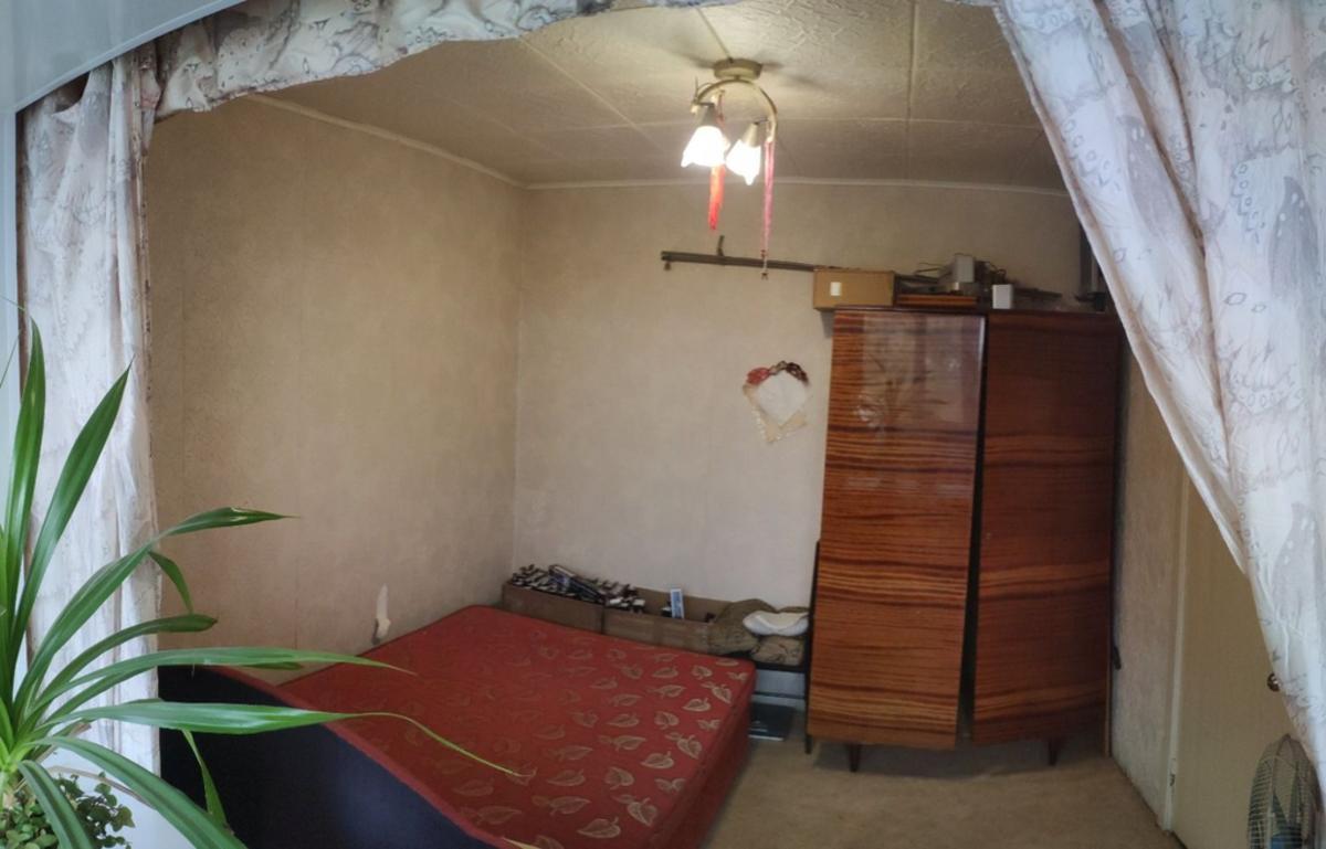 продам 3-комнатную квартиру Днепр, ул.Янтарная , 79 - Фото 2
