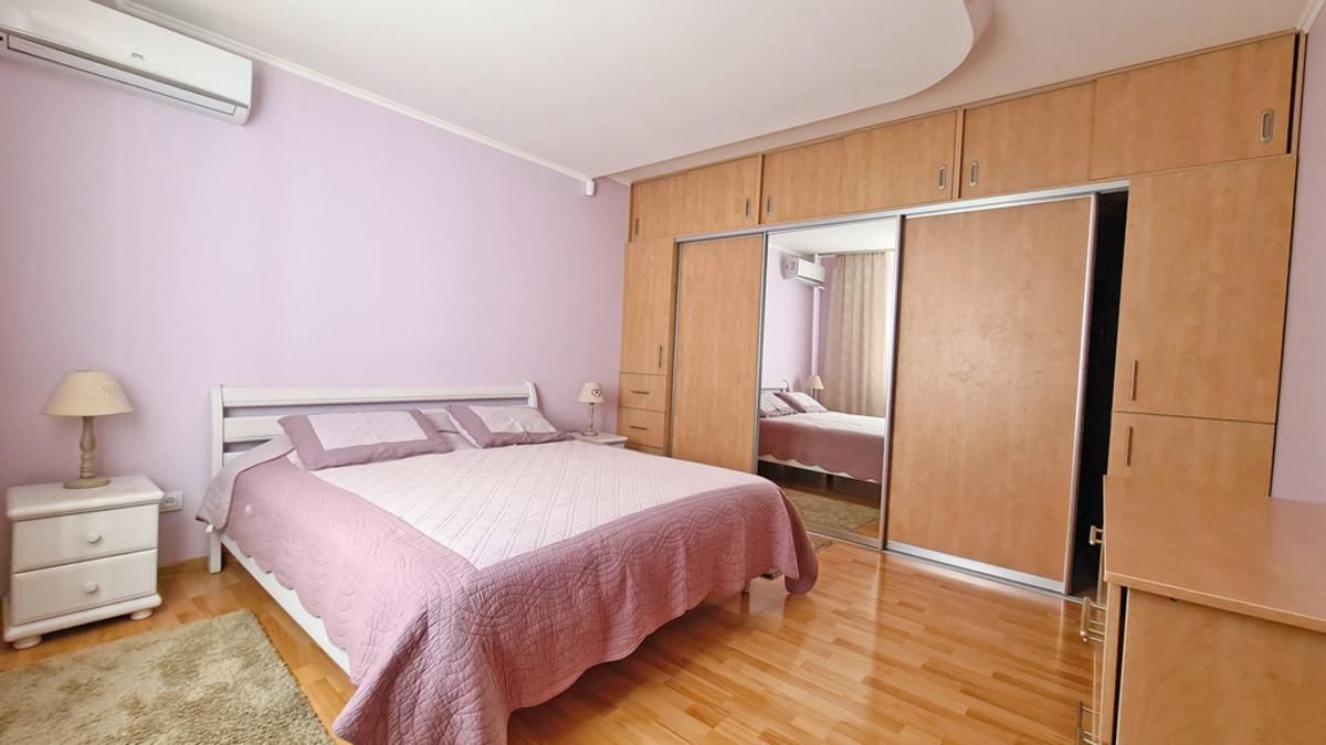 продам 3-комнатную квартиру Днепр, ул.Артековская , 12 - Фото 4