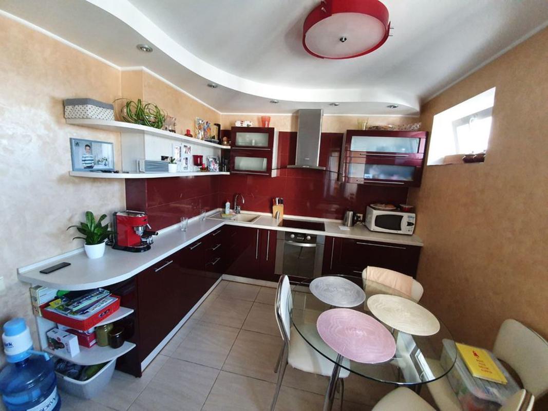 продам 2-комнатную квартиру Днепр, ул.Мира пр., 7 - Фото 3