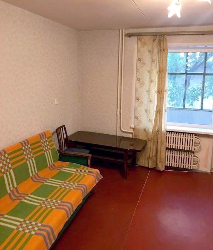 продам 3-комнатную квартиру Днепр, ул.Усенко , 7 - Фото 3