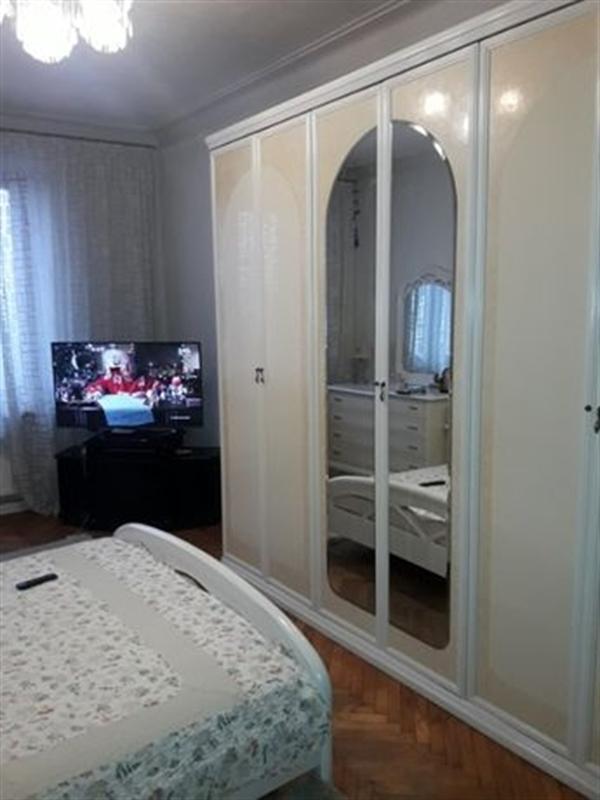 продам 2-комнатную квартиру Днепр, ул.Воронцова пр., 7 - Фото 2