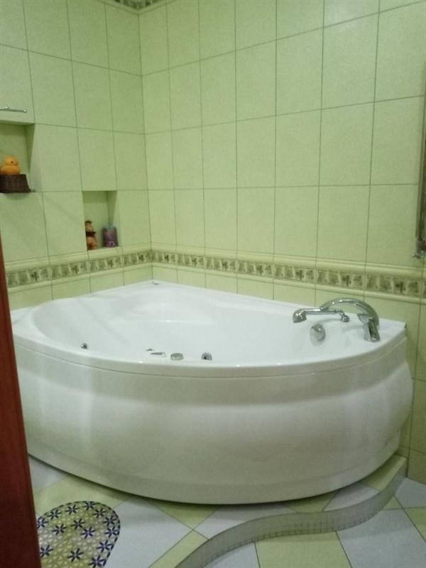 продам 4-комнатную квартиру Днепр, ул.Воронцова пр., 9 - Фото 13