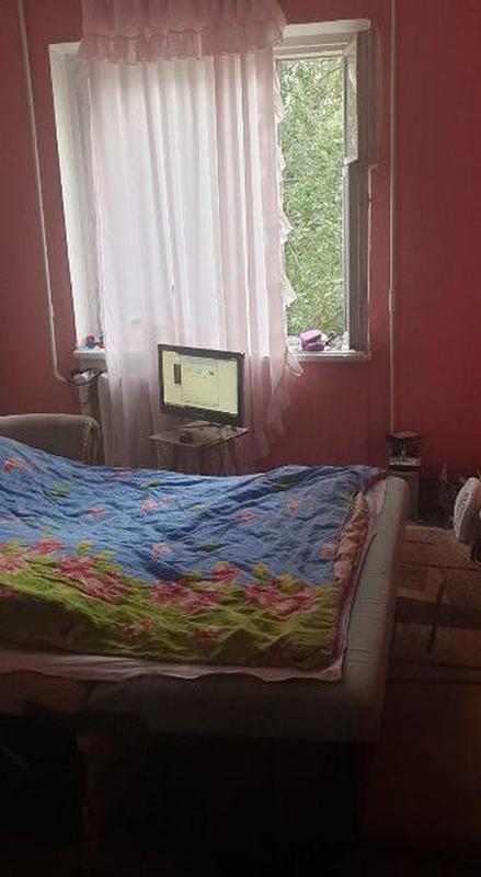 продам 3-комнатную квартиру Днепр, ул.Щербины , 21 - Фото 2