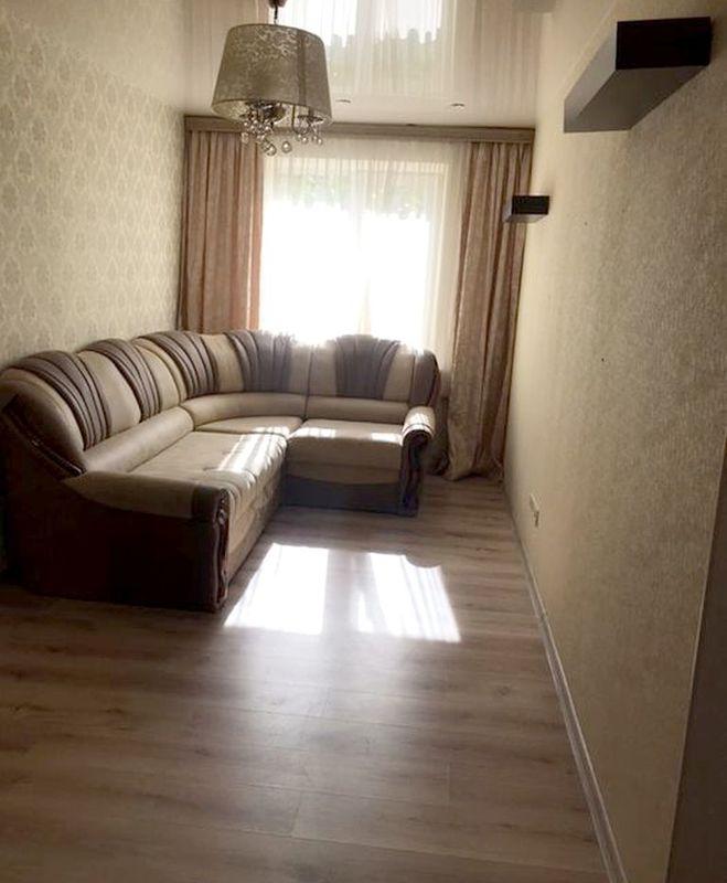 продам 2-комнатную квартиру Днепр, ул.Ковалевской С. , 79 - Фото 1
