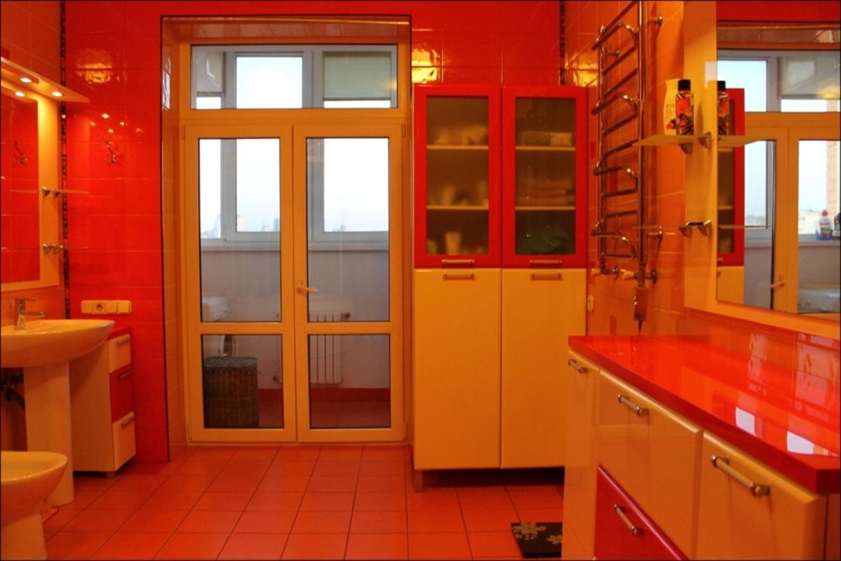 продам 5-комнатную квартиру Днепр, ул.Белостоцкого , 36 - Фото 12