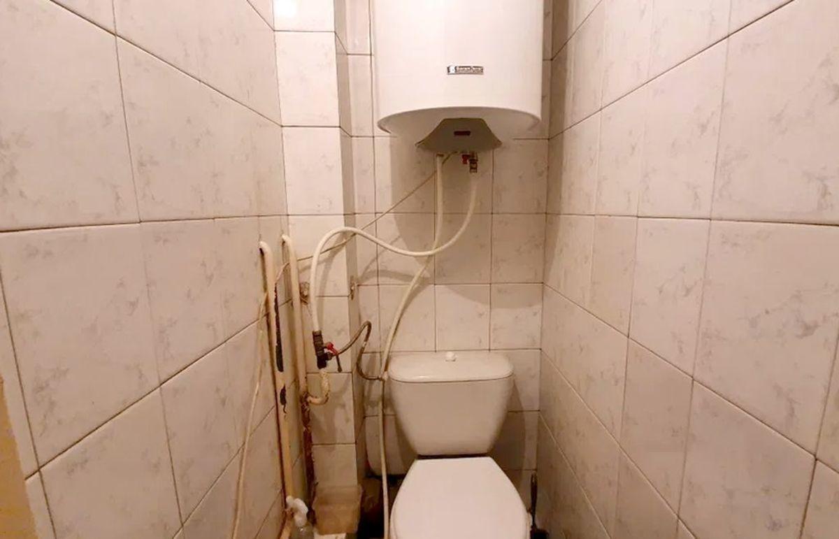 продам 3-комнатную квартиру Днепр, ул.Донецкое шоссе, 97 - Фото 7