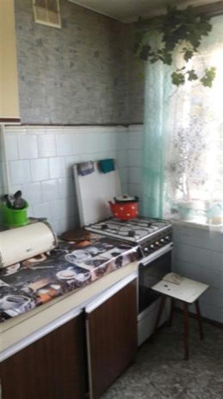 продам 3-комнатную квартиру Днепр, ул.Королевой Г. , 20 - Фото 4