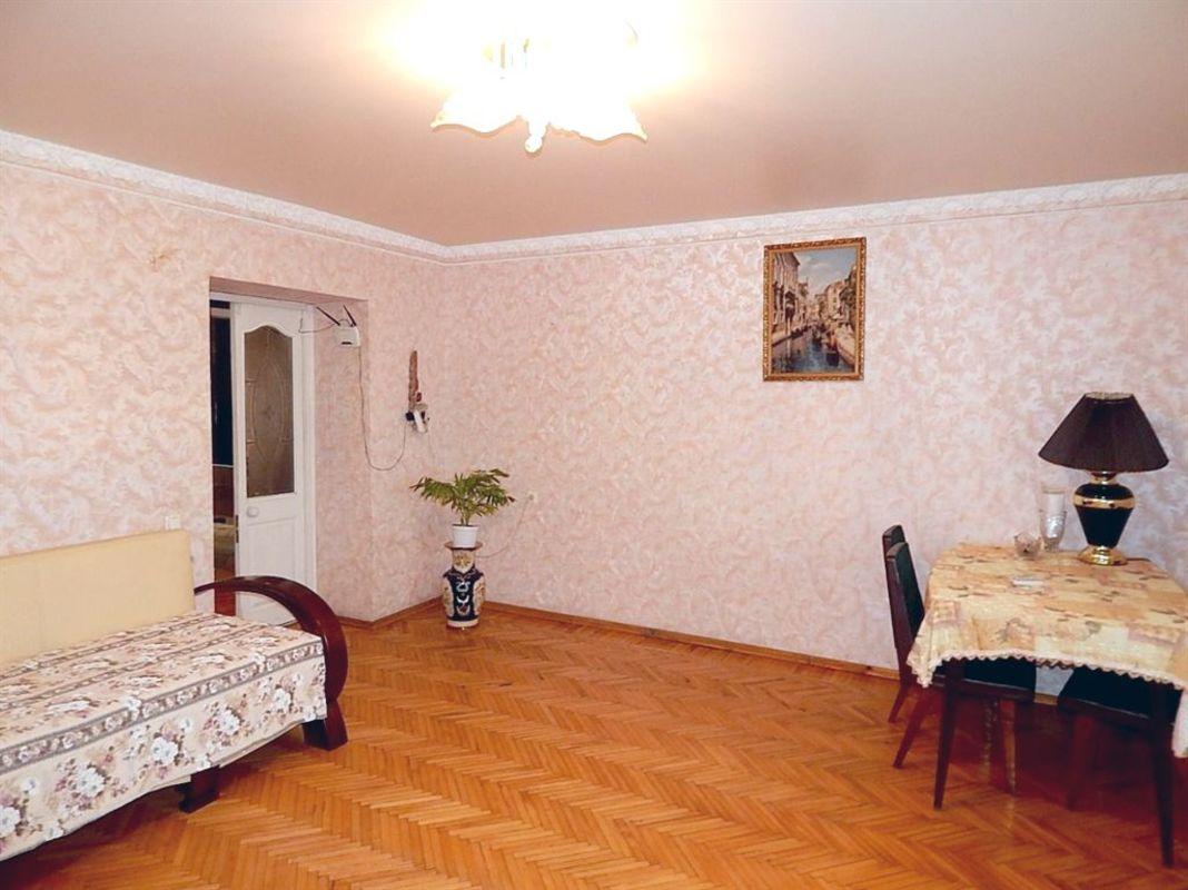 продам 3-комнатную квартиру Днепр, ул.Радистов , 2 - Фото 2