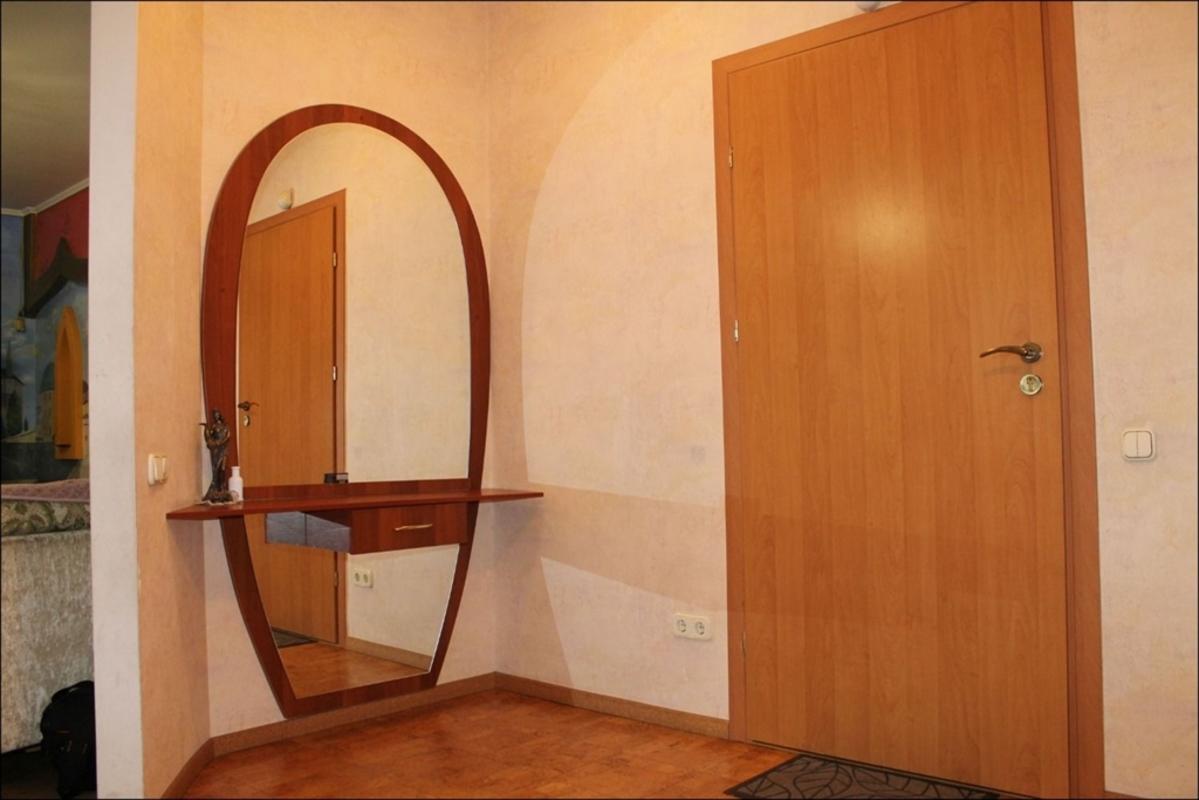 продам 5-комнатную квартиру Днепр, ул.Белостоцкого , 36 - Фото 4