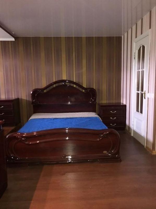 продам 4-комнатную квартиру Днепр, ул.Комсомольская , 38 Б - Фото 6