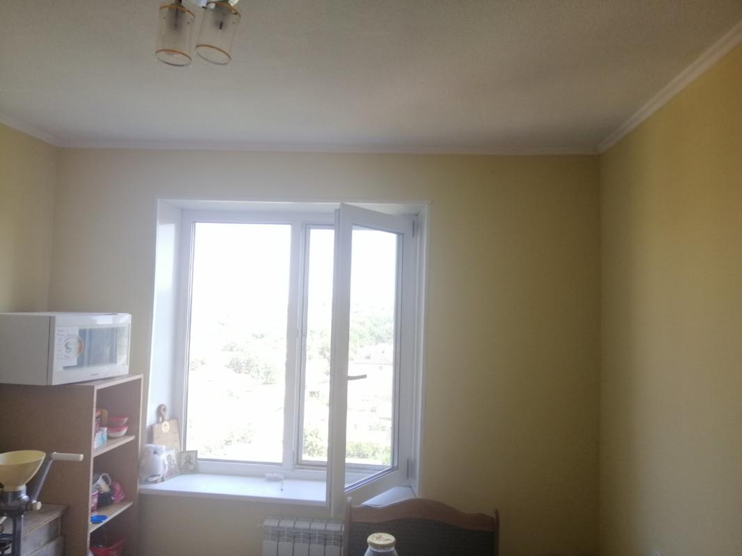 продам 3-комнатную квартиру Днепр, ул.Ковалевской С. , 75 - Фото 7