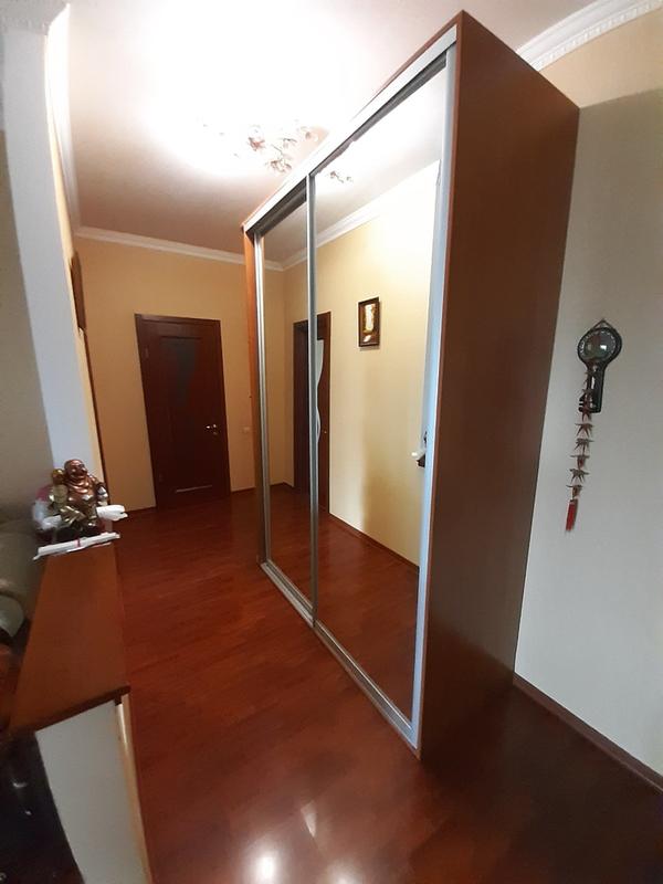 продам 3-комнатную квартиру Днепр, ул.Белостоцкого , 36 - Фото 13