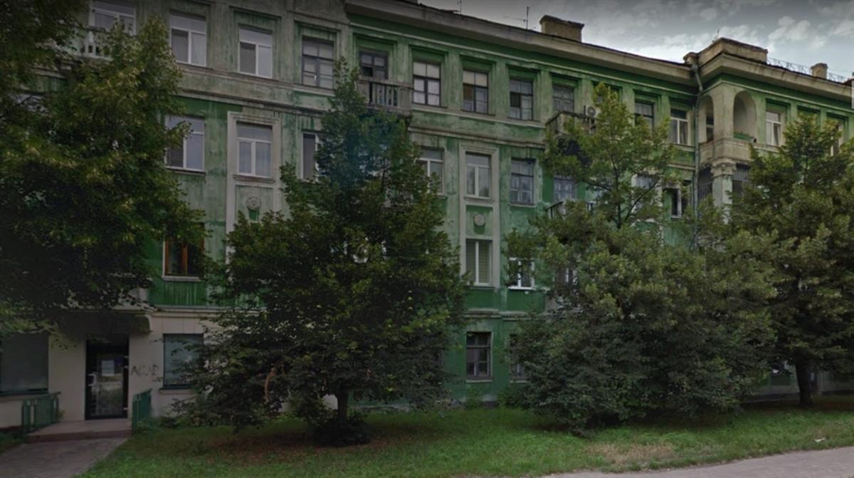 продам 2-комнатную квартиру Днепр, ул.Универсальная , 1 - Фото 9
