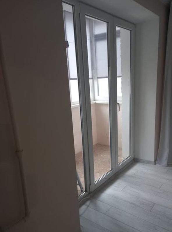 продам 2-комнатную квартиру Днепр, ул.Калиновая , 37 - Фото 2