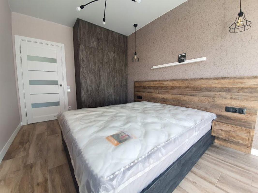 продам 2-комнатную квартиру Днепр, ул.Гетьманская, 9 - Фото 4