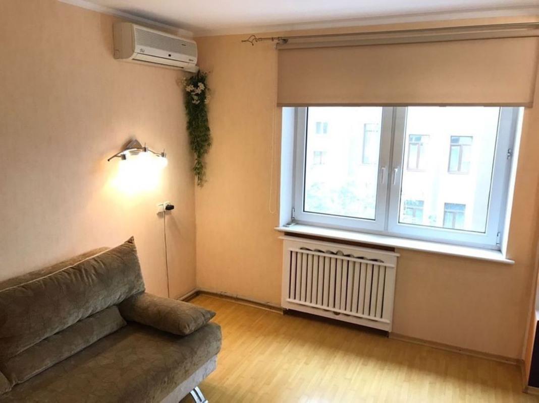 продам 4-комнатную квартиру Днепр, ул.Комсомольская , 38 Б - Фото 12