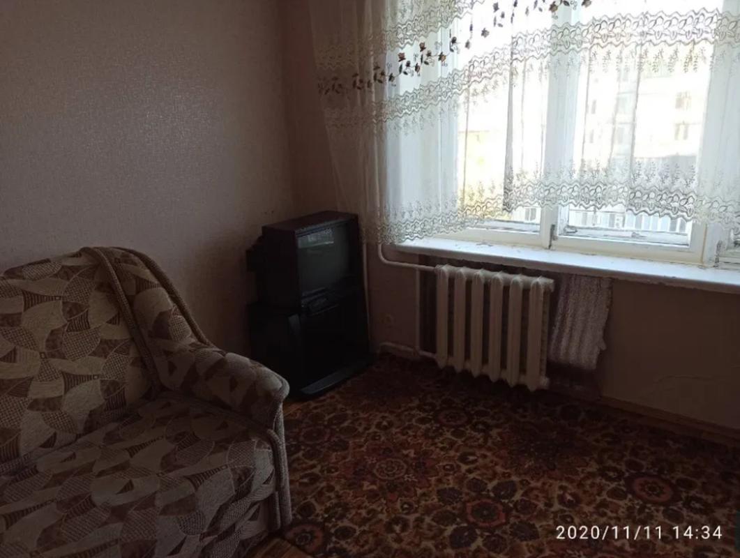 продам 3-комнатную квартиру Днепр, ул.Белостоцкого пер., 14 - Фото 3
