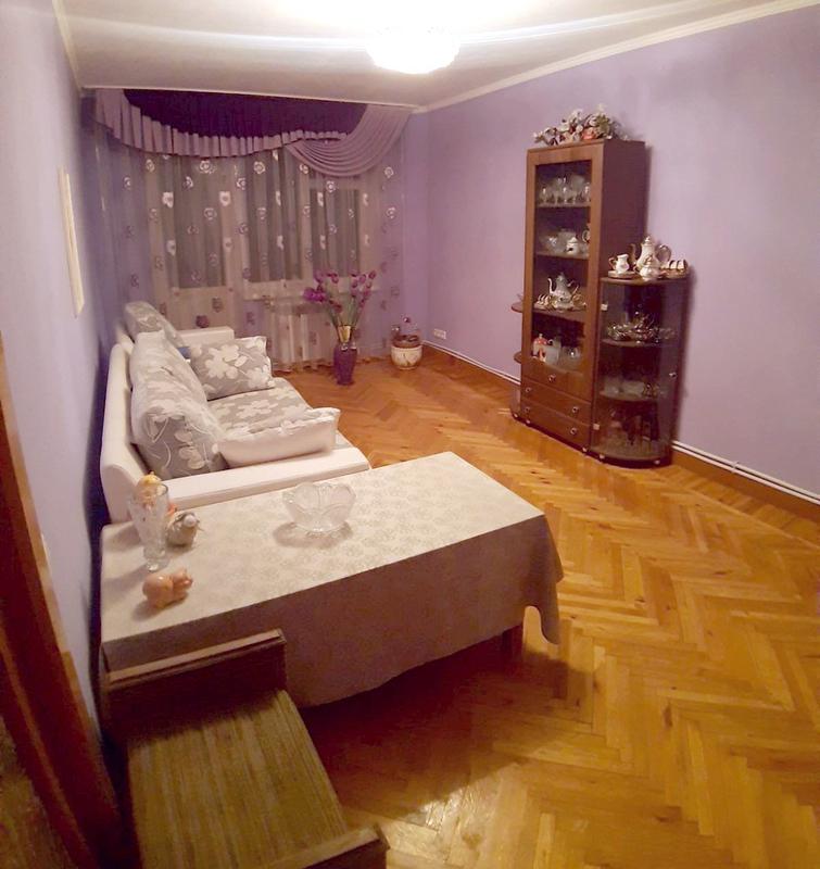 продам 3-комнатную квартиру Днепр, ул.Королевой Г. , 12 в - Фото 4