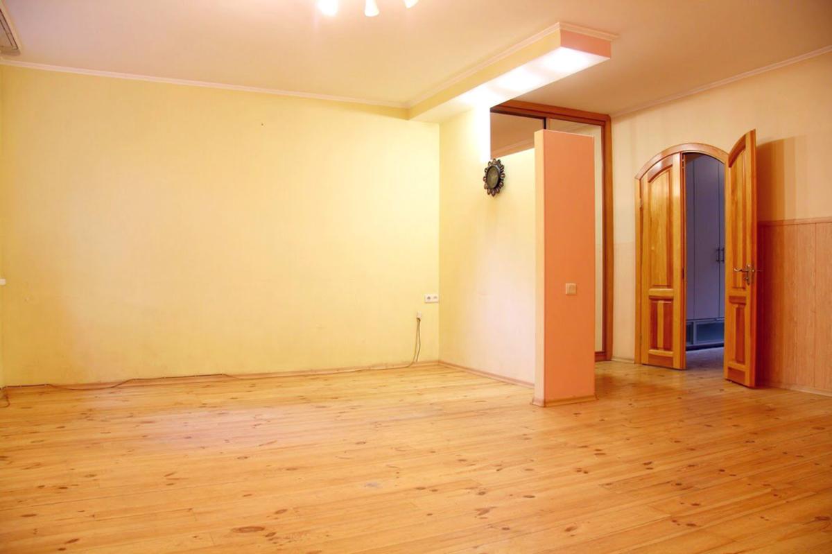 продам 2-комнатную квартиру Днепр, ул.Путиловская , 19 - Фото 4