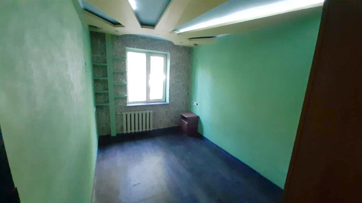 продам 3-комнатную квартиру Днепр, ул.Калиновая , 65 - Фото 4