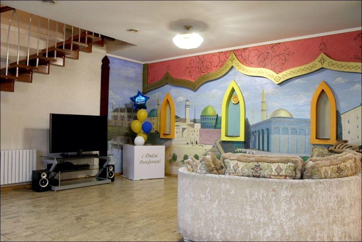продам 5-комнатную квартиру Днепр, ул.Белостоцкого , 36 - Фото 2